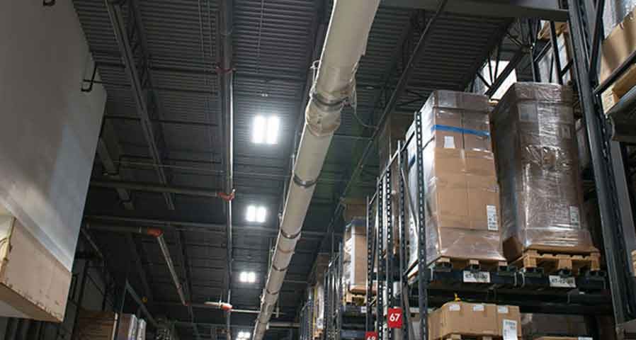 Fact or Fiction: Three Common Objections to LED Retrofits - Blog Image