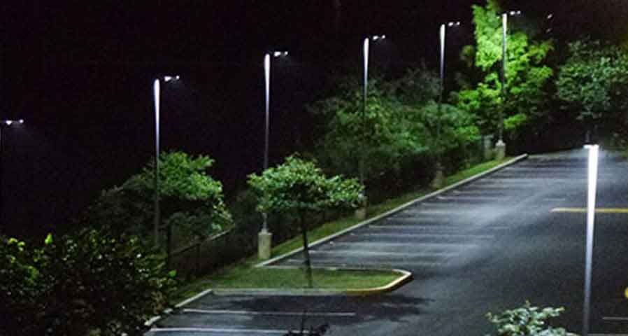 How to Complete a Turn-Key 260+ Unit Exterior Lighting Retrofit in 7 Weeks - Blog Image