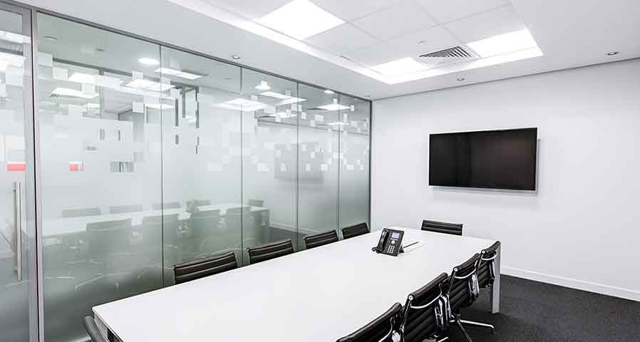 Today's Options for Linear LED Solutions - Blog Image