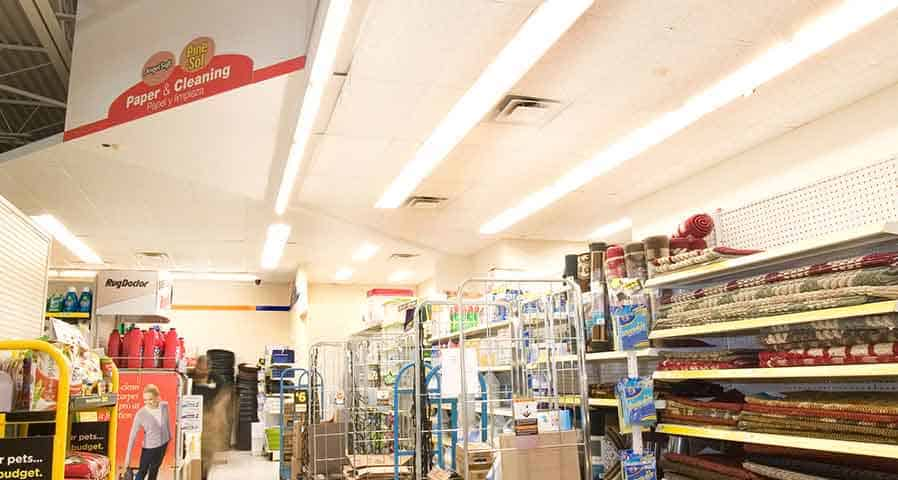 3 Reasons You Should Consider LED Fluorescent Tube Replacement