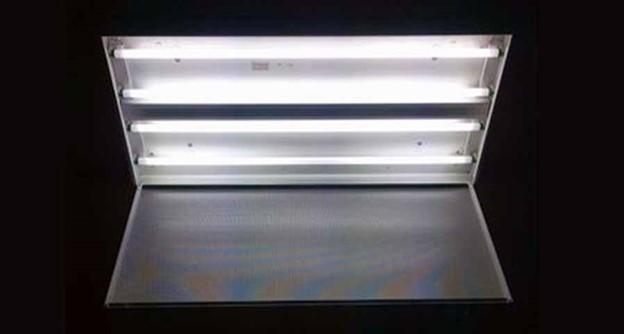 Your Options for a T12 LED Retrofit