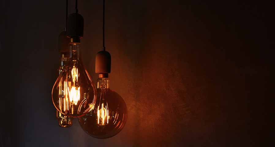 Incandescent Light Bulb Ban