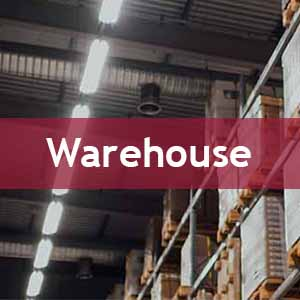 UV Disinfection for Warehouses and Industrial Facilities_Icon