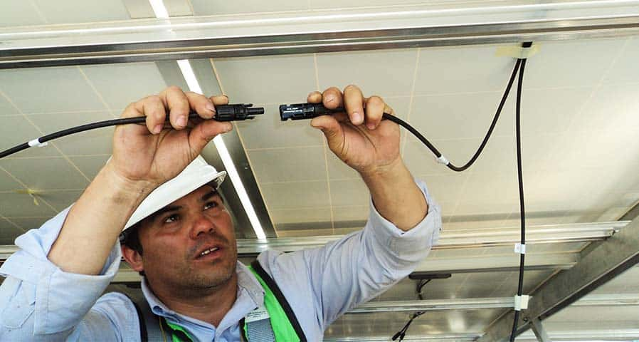 Reducing Costs with Electrical Maintenance Services