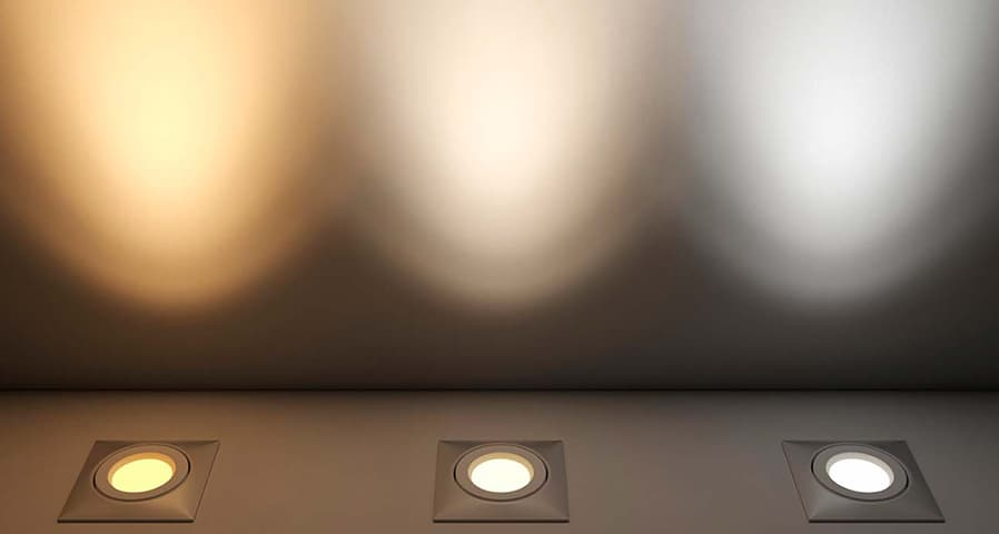 Solving Your LED Lighting Color Consistency Problems
