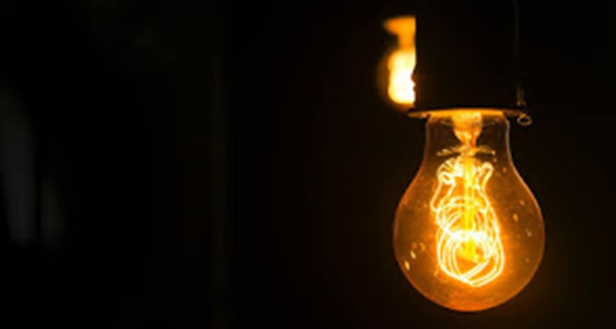 Global Specialty Lighting Market to Reach $8.1 Billion by 2027
