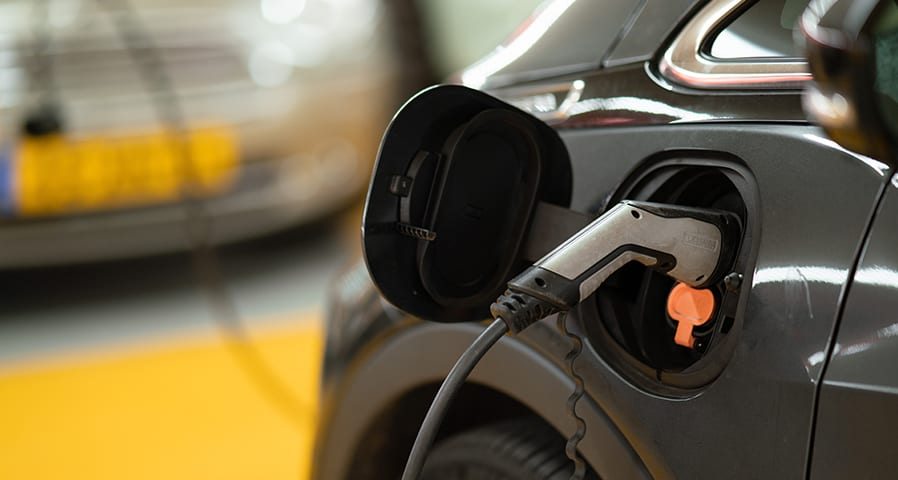 7 Reasons Businesses Need to Add EV Chargers To Their Portfolio