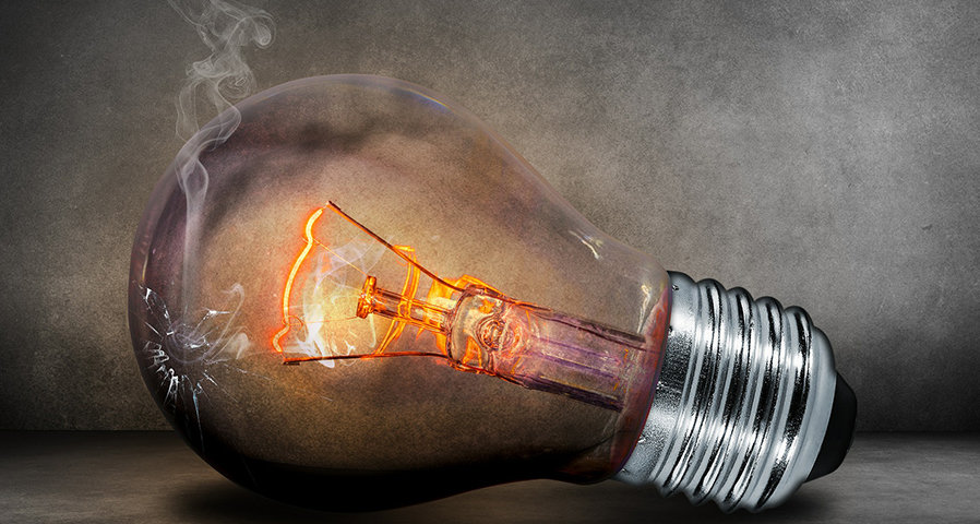 The Incandescent Light Bulb Ban – What You Need to Know in 2021