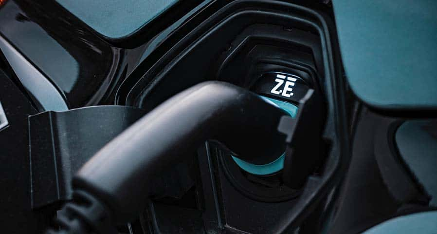EV Chargers for College Campuses – 4 Reasons It Makes Sense