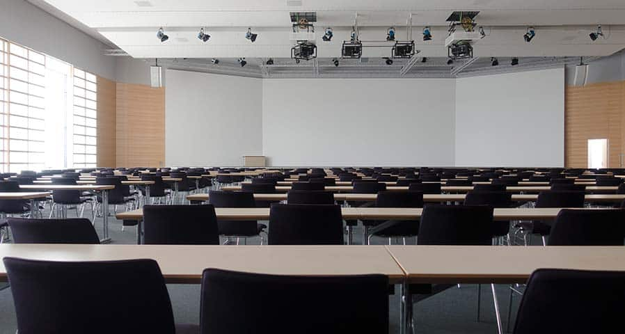 Improving Indoor Air Quality in Schools During the Pandemic