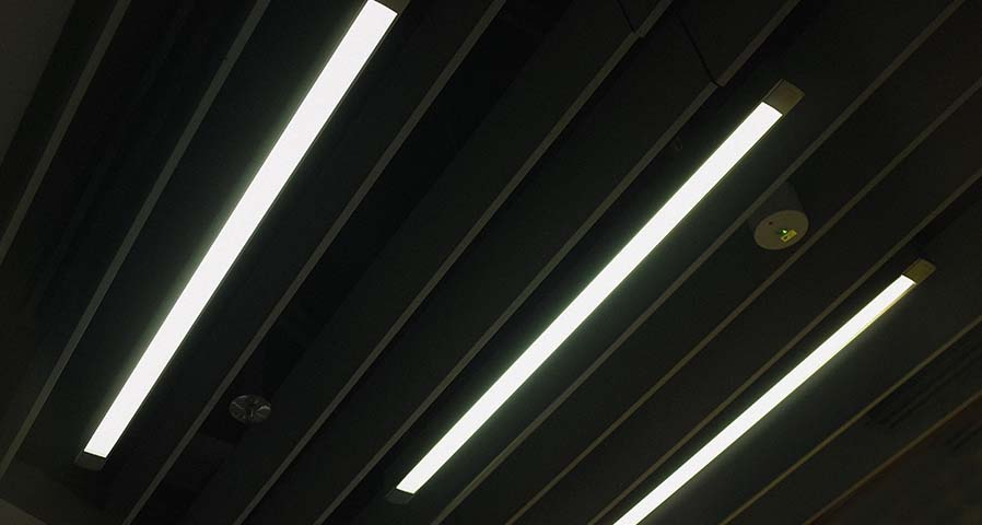 Pros and Cons of Selectable Color Temperature and Wattage LEDs